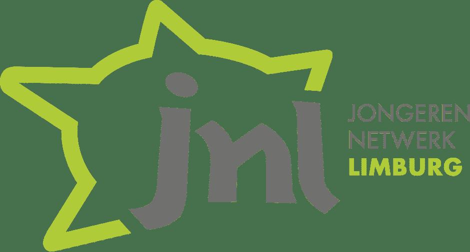 com_LHO_1406_JNL_logo_PNG