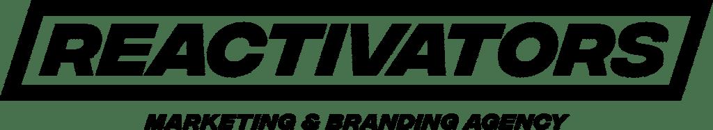 logo_Reactivators-payof-zwart